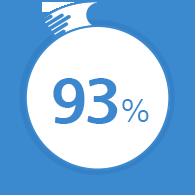 이니스프리-수퍼 화산송이 모공 마스크 2X-번들거림이 줄어든 것 같다. 93%