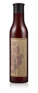 와인 필링 젤리 소프너 180ml