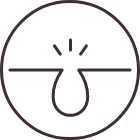 이니스프리 - 수퍼 화산송이 모공 미셀라 클렌징 폼 2X