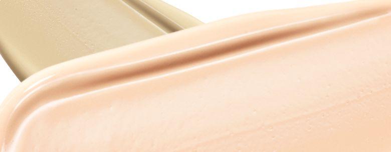 이니스프리 - 마이 컨실러 와이드 커버
