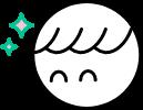 이니스프리 - 노세범 미네랄 파우더