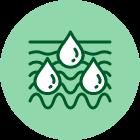 이니스프리 - [진정/수분/미백/결정돈]이 필요한 순간 마스크