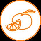 이니스프리 - 브라이트닝 포어 슬리핑 마스크