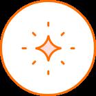 이니스프리 - 블랙티 앰플 대용량 스페셜 세트