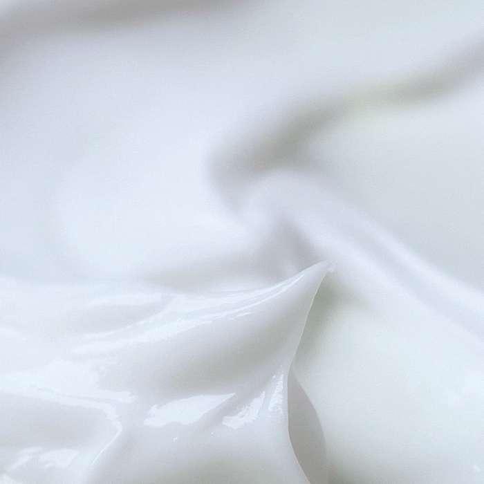 이니스프리 - 더마 그린티 프로바이오틱스 크림