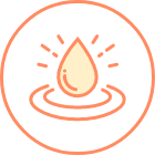 이니스프리 - 자연발효 에너지 크림 EX