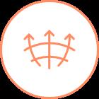 이니스프리 - 자연발효 에너지 에센스