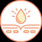 이니스프리 - 자연발효 에너지 로션 EX