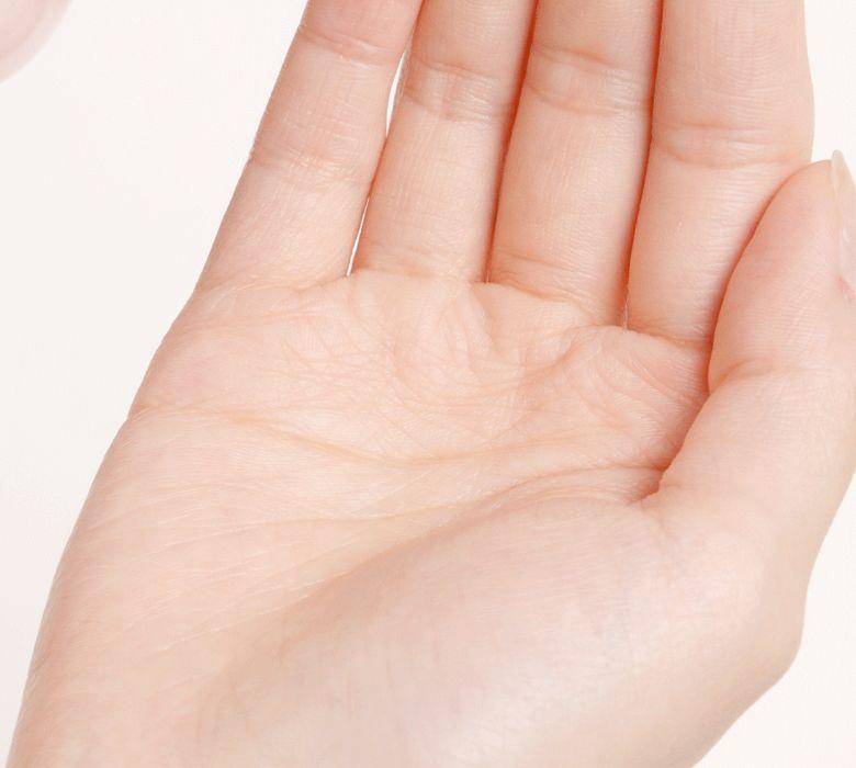 이니스프리 - 제주 왕벚꽃 스킨