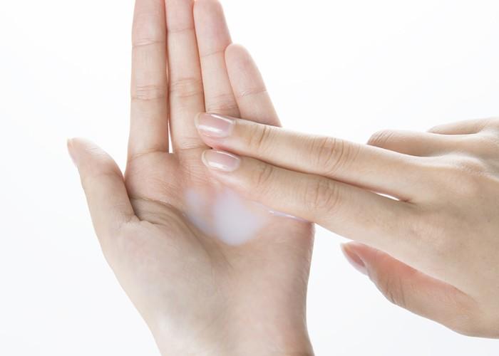 이니스프리 - 자연발효 에너지 스킨 EX
