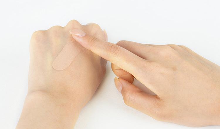 Innisfree - Mineral stick concealer
