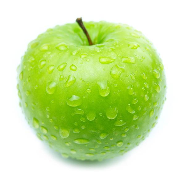 Innisfree - Apple juicy cleansing oil