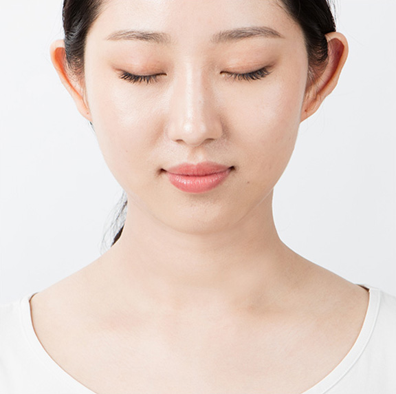 Innisfree - Orchid Eye Cream