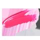 6호 자두 핑크