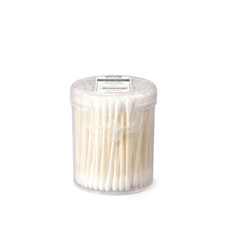 이니스프리 고급 종이 면봉 150P - 면봉, 수정화장면봉, 위생면봉, 수정화장필수템, 종이면봉