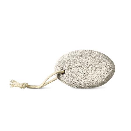 이니스프리 풋 스톤 - 발각질제거, 풋스톤, 꿈치케어, 뒤꿈치케어, 각질케어