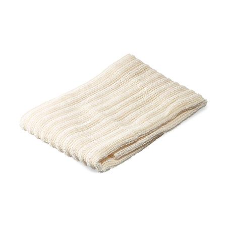 이니스프리 샤워 타월 [코튼] - 저자극샤워타올, 샤워타올, 생크림거품, 바디클렌징, 욕실템