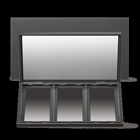 이니스프리 마이 팔레트 [Large] - 마이팔레트, 나만의맞춤케이스, 자석으로착, 18구, 팔레트하나로메이크업완성