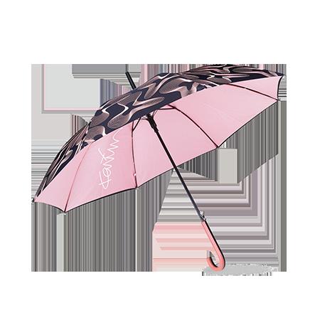 카림라시드 콜라보 우산