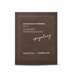 커피 배쓰 파우더