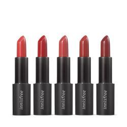 이니스프리 리얼핏 립스틱 3.1 g