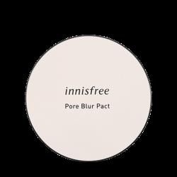 이니스프리 포어 블러 팩트 12.5g