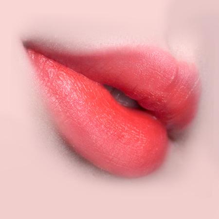 이니스프리 비비드 샤인 틴트 4.5g - 한정판, 쨈바른듯, 탱글입술, 브릭핑크, 코랄핑크