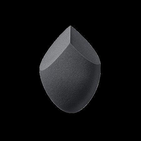 이니스프리 엣지 커버 블렌더 1ea - 밀착커버, 보송보송, 지성피부