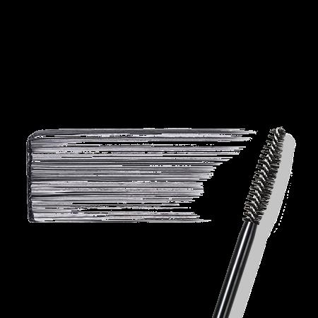 이니스프리 심플라벨 볼륨앤컬 마스카라 7.5g - 착한성분, 깃털컬링, 더블프루프, 클린뷰티, 저자극