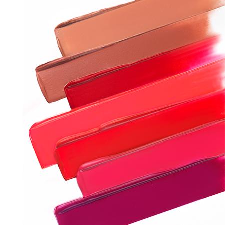 이니스프리 비비드 코튼 잉크 [마그넷 2호] 4g - 립마그넷, 자석틴트, 썸머프루프, 여름틴트, 경량틴트