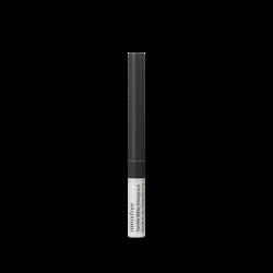 이니스프리 트윙클 글리터 [홀로그램] 1호 2.9 g