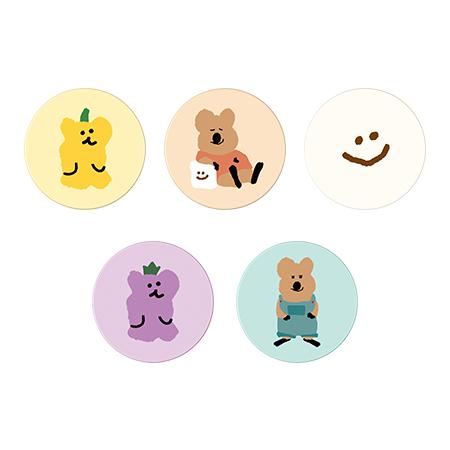 이니스프리 노세범 미네랄 파우더 5g - 노세범다이노탱, 상큼달달, 노세범파우더, 국민파우더, 한정판