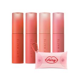 이니스프리 에어리 매트 틴트 3.8g