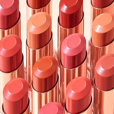 이니스프리 에어리 매트 립스틱 3.5g - 에어리립스틱, 에어리매트, MLBB, 초밀착립스틱, 초경량립스틱