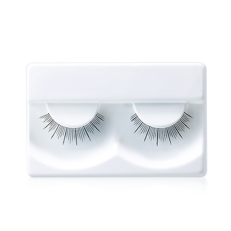 이니스프리 자연스러운 속눈썹 - 내추럴속눈썹, 자연스러운눈매, 풍성한눈매, 소개팅필수템, 인조속눈썹