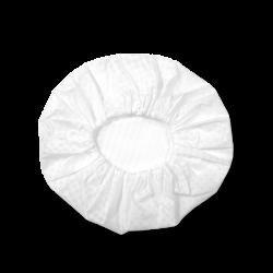 뷰티툴 방수 헤어캡
