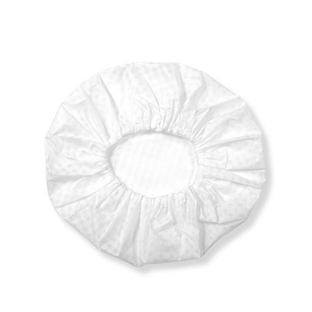이니스프리 뷰티툴 방수 헤어캡 - 헤어캡, 욕실템, 방수헤어캡, 비닐헤어캡, 헤어트리트먼트