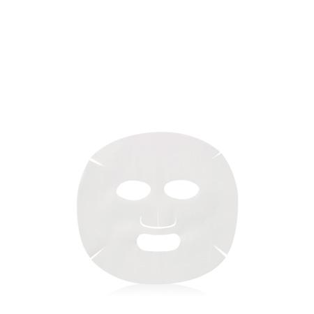 이니스프리 팩 마스크 시트 10매 - 마스크시트, 팩시트, 스킨케어, 피부케어, 데일리팩