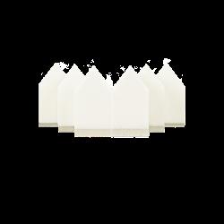 하우스 스펀지