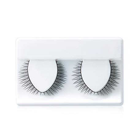 이니스프리 속눈썹 스페셜 2세트 2SET - 풍성한속눈썹, 깔끔한속눈썹, 또렷한눈매, 선명한눈매, 속눈썹세트