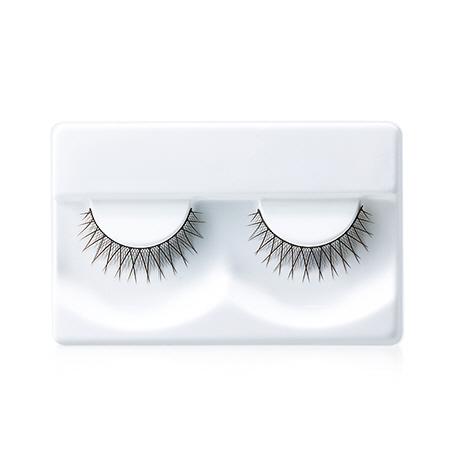 이니스프리 풍성한 속눈썹 - 풍성한속눈썹, 눈에힘주고싶을때, 풍성한눈매, 인조속눈썹, 소개팅필수템