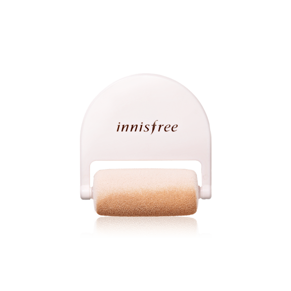 Innisfree PERFECT FITTING ROLLER