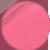 1호 작은 난꽃 핑크