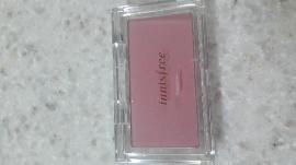 적당히 밝은 핑크컬러