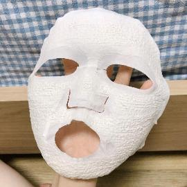 트루케어 3스텝 마스크