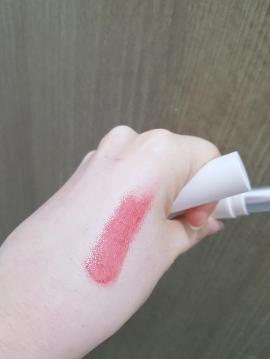넘예쁜 립스틱
